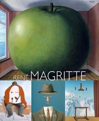 Johann Protais et Eloi Rousseau - Les plus belles oeuvres de René Magritte.