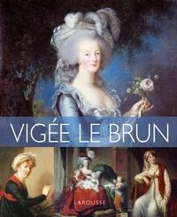 Johann Protais - Les plus belles oeuvres de Vigée Le Brun.