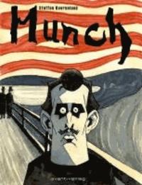 Histoiresdenlire.be Munch Image