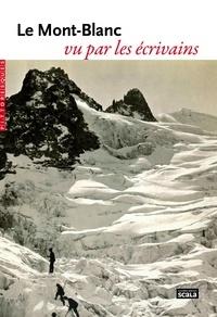 Le Mont-Blanc vu par les écrivains.pdf