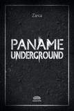 Johann Zarca - Paname Underground.
