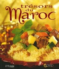 Trésors du Maroc.pdf