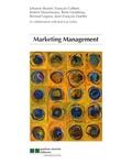 Johanne Brunet et François Colbert - Marketing Management.