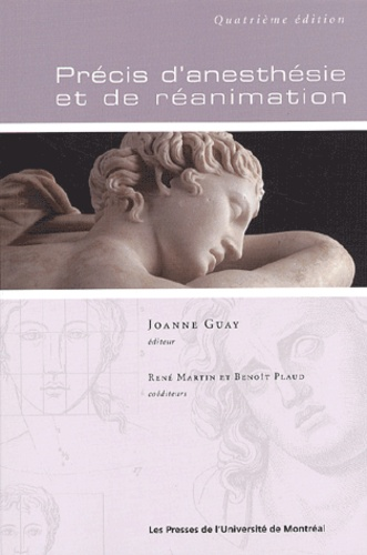 Johanne Guay - .