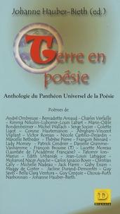 Terre en poésie - Anthologie du Panthéon Universel de la Poésie.pdf
