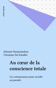 Johanne Razanamahay - .