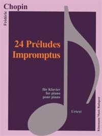 Deedr.fr Brahms variations - Partition Image