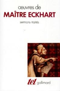 OEUVRES. Sermons-traités.pdf