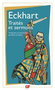 TRAITES ET SERMONS. 3ème édition.pdf