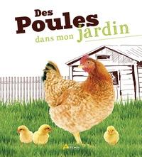 Des poules dans mon jardin.pdf