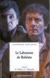 Johannes von Saaz - Le Laboureur de Bohême.