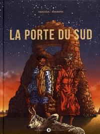 Johary Ravaloson et  Ndrematoa - La Porte du Sud.