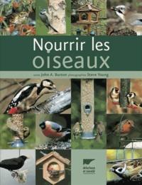 Nourrir les oiseaux.pdf