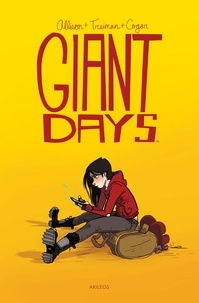 Giant Days Tome 1.pdf