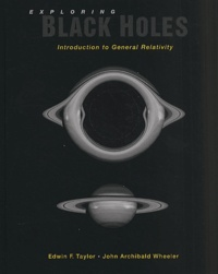 Exploring Black Holes. - Introduction to General Relativity.pdf