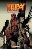 John Arcudi et Mike Mignola - Hellboy - Édition Spéciale Richard Corben.