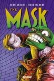 John Arcudi et Doug Mahnke - The Mask Tome 1 : .