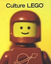 John Baichtal et Joe Meno - Culture Lego.