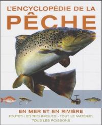 Era-circus.be L'encyclopédie de la pêche Image