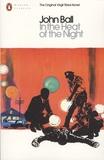 John Ball - In the Heat of the Night.