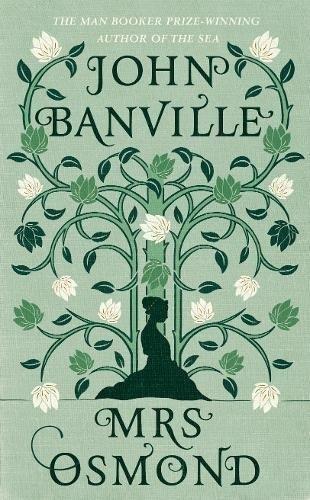 Mrs Osmond de John Banville 9780241260180-475x500-1