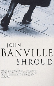 John Banville - Shroud.