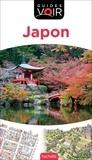 John Benson et Mark Brazil - Japon.