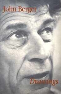 John Berger - Drawings.