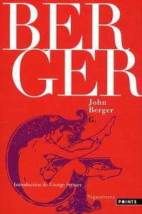 John Berger - G..