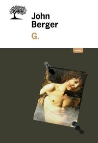 John Berger - .