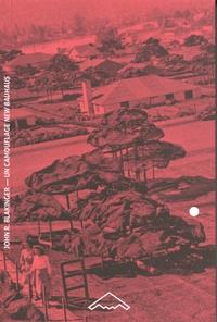 John Blakinger - Un camouflage New Bauhaus - György Kepes et la militarisation de l'image.