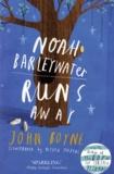 John Boyne - Noah Barleywater Runs Away.