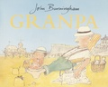 John Burningham - Granpa.