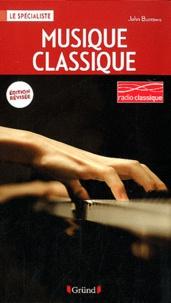 La musique classique.pdf
