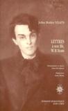 John Butler Yeats - .