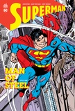 John Byrne et Marv Wolfman - Superman Man of Steel Tome 1 : .