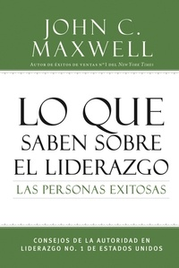 John C. Maxwell - Leadership Answers to Your Toughest Questions - From America's #1 Leadership Authority.