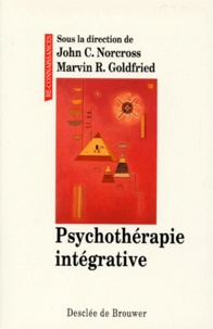 Blackclover.fr Psychothérapie intégrative Image