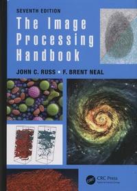 Museedechatilloncoligny.fr The Image Processing Handbook Image