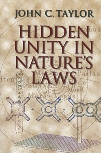 Histoiresdenlire.be Hidden Unity in Nature's Laws Image