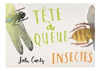 Tête à queue - Insectes.pdf