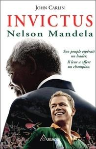 Invictus - Nelson Mandela.pdf