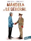 John Carlin - Mandela et le général.