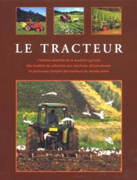 Le tracteur.pdf