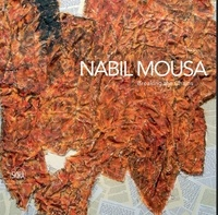 John Cauman - Nabil Mousa.