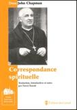 John Chapman - Correspondance spirituelle.