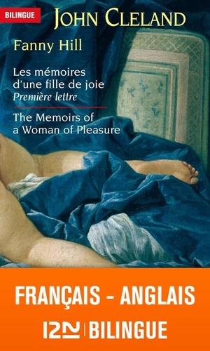 Fanny Hill. Edition bilingue français-anglais