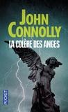 John Connolly - La colère des anges.