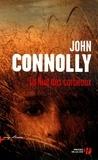 John Connolly - La nuit des corbeaux.