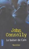 John Connolly - Le baiser de Caïn.